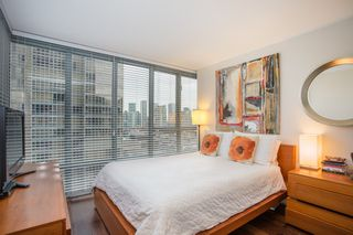 "Photo 12: 1902 930 CAMBIE Street in Vancouver: Yaletown Condo for sale in ""Pacific Place Landmark II"" (Vancouver West)  : MLS®# R2361842"