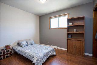 Photo 8: 436 Whittier Avenue West in Winnipeg: West Transcona Residential for sale (3L)  : MLS®# 1911638