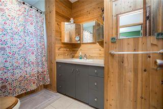 Photo 10: 436 Whittier Avenue West in Winnipeg: West Transcona Residential for sale (3L)  : MLS®# 1911638