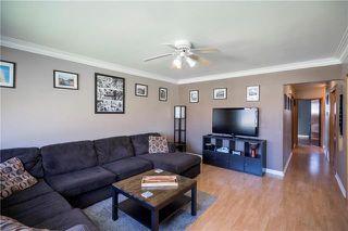 Photo 2: 436 Whittier Avenue West in Winnipeg: West Transcona Residential for sale (3L)  : MLS®# 1911638
