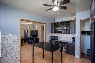 Photo 6: 436 Whittier Avenue West in Winnipeg: West Transcona Residential for sale (3L)  : MLS®# 1911638