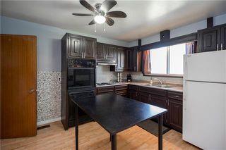 Photo 5: 436 Whittier Avenue West in Winnipeg: West Transcona Residential for sale (3L)  : MLS®# 1911638