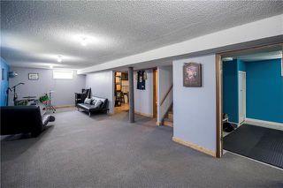 Photo 11: 436 Whittier Avenue West in Winnipeg: West Transcona Residential for sale (3L)  : MLS®# 1911638