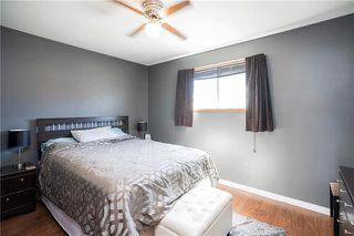 Photo 7: 436 Whittier Avenue West in Winnipeg: West Transcona Residential for sale (3L)  : MLS®# 1911638