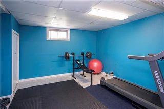 Photo 12: 436 Whittier Avenue West in Winnipeg: West Transcona Residential for sale (3L)  : MLS®# 1911638