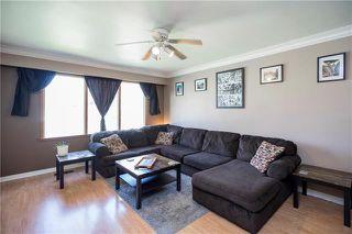 Photo 4: 436 Whittier Avenue West in Winnipeg: West Transcona Residential for sale (3L)  : MLS®# 1911638
