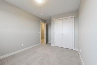 Photo 30: #73 8602 Southfort Boulevard: Fort Saskatchewan Townhouse for sale : MLS®# E4156458