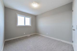 Photo 25: #73 8602 Southfort Boulevard: Fort Saskatchewan Townhouse for sale : MLS®# E4156458