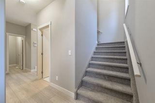 Photo 3: #73 8602 Southfort Boulevard: Fort Saskatchewan Townhouse for sale : MLS®# E4156458