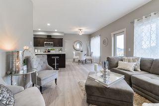 Photo 19: #73 8602 Southfort Boulevard: Fort Saskatchewan Townhouse for sale : MLS®# E4156458