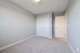 Photo 26: #73 8602 Southfort Boulevard: Fort Saskatchewan Townhouse for sale : MLS®# E4156458