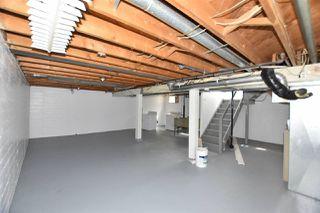 Photo 28: 8605 116 Avenue in Edmonton: Zone 05 House for sale : MLS®# E4156549