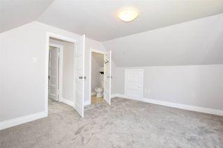 Photo 26: 8605 116 Avenue in Edmonton: Zone 05 House for sale : MLS®# E4156549