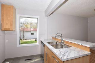 Photo 13: 8605 116 Avenue in Edmonton: Zone 05 House for sale : MLS®# E4156549