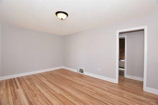 Photo 6: 8605 116 Avenue in Edmonton: Zone 05 House for sale : MLS®# E4156549