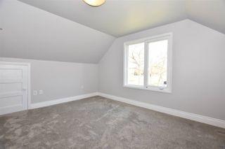 Photo 27: 8605 116 Avenue in Edmonton: Zone 05 House for sale : MLS®# E4156549