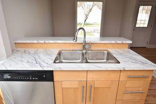 Photo 15: 8605 116 Avenue in Edmonton: Zone 05 House for sale : MLS®# E4156549