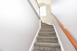 Photo 19: 8605 116 Avenue in Edmonton: Zone 05 House for sale : MLS®# E4156549