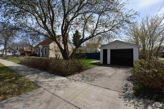 Photo 4: 8605 116 Avenue in Edmonton: Zone 05 House for sale : MLS®# E4156549