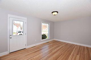 Photo 5: 8605 116 Avenue in Edmonton: Zone 05 House for sale : MLS®# E4156549