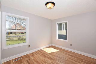 Photo 16: 8605 116 Avenue in Edmonton: Zone 05 House for sale : MLS®# E4156549