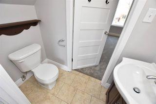 Photo 25: 8605 116 Avenue in Edmonton: Zone 05 House for sale : MLS®# E4156549
