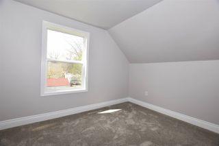 Photo 21: 8605 116 Avenue in Edmonton: Zone 05 House for sale : MLS®# E4156549
