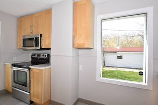 Photo 12: 8605 116 Avenue in Edmonton: Zone 05 House for sale : MLS®# E4156549