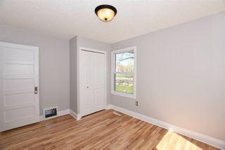 Photo 17: 8605 116 Avenue in Edmonton: Zone 05 House for sale : MLS®# E4156549