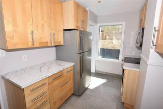 Photo 11: 8605 116 Avenue in Edmonton: Zone 05 House for sale : MLS®# E4156549