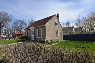 Photo 2: 8605 116 Avenue in Edmonton: Zone 05 House for sale : MLS®# E4156549