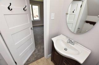 Photo 24: 8605 116 Avenue in Edmonton: Zone 05 House for sale : MLS®# E4156549