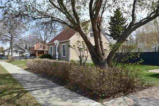 Photo 3: 8605 116 Avenue in Edmonton: Zone 05 House for sale : MLS®# E4156549