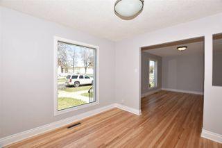 Photo 8: 8605 116 Avenue in Edmonton: Zone 05 House for sale : MLS®# E4156549