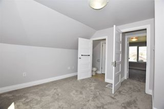 Photo 22: 8605 116 Avenue in Edmonton: Zone 05 House for sale : MLS®# E4156549