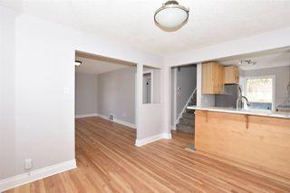 Photo 9: 8605 116 Avenue in Edmonton: Zone 05 House for sale : MLS®# E4156549