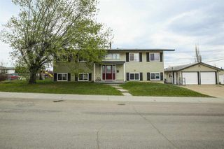 Main Photo: 14115 62 Street in Edmonton: Zone 02 House for sale : MLS®# E4156947