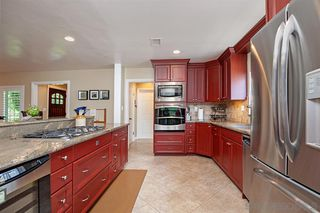 Photo 7: SAN DIEGO House for sale : 3 bedrooms : 5328 W Falls View Dr