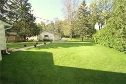 Photo 8: 23 Trent View Road in Kawartha Lakes: Rural Eldon House (Bungalow-Raised) for sale : MLS®# X4456254