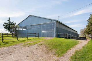 Photo 4: 348536 15 Sideroad in Mono: Rural Mono House (2-Storey) for sale : MLS®# X4459520