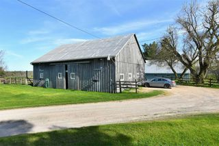 Photo 10: 348536 15 Sideroad in Mono: Rural Mono House (2-Storey) for sale : MLS®# X4459520