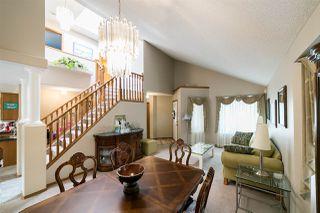 Photo 4: 10415 175 Avenue in Edmonton: Zone 27 House for sale : MLS®# E4158783