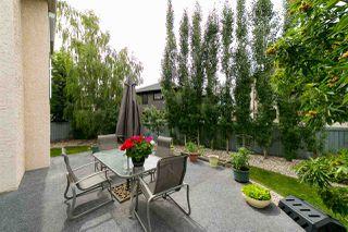 Photo 29: 10415 175 Avenue in Edmonton: Zone 27 House for sale : MLS®# E4158783