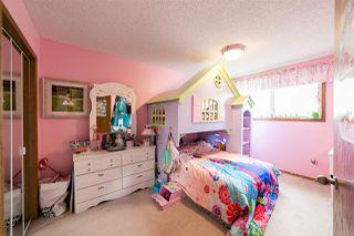 Photo 18: 10415 175 Avenue in Edmonton: Zone 27 House for sale : MLS®# E4158783