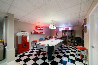 Photo 24: 10415 175 Avenue in Edmonton: Zone 27 House for sale : MLS®# E4158783