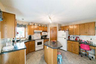 Photo 6: 10415 175 Avenue in Edmonton: Zone 27 House for sale : MLS®# E4158783