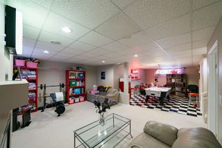 Photo 23: 10415 175 Avenue in Edmonton: Zone 27 House for sale : MLS®# E4158783
