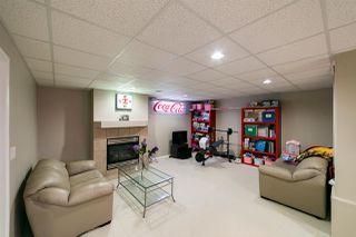 Photo 22: 10415 175 Avenue in Edmonton: Zone 27 House for sale : MLS®# E4158783