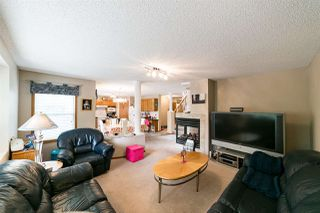 Photo 11: 10415 175 Avenue in Edmonton: Zone 27 House for sale : MLS®# E4158783