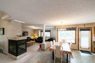 Photo 10: 10415 175 Avenue in Edmonton: Zone 27 House for sale : MLS®# E4158783